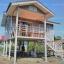 บ้านขนาด 4*6 ระเบียง 3*3 เมตร ราคา 381,000 บาท thumbnail 2