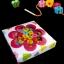 ร้อยเชือก กล่องดอกไม้ thumbnail 4