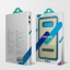 Samsung Note8 - เคส TPU ลายเคฟล่า Premium Carbon + หนัง PU พร้อมขาตั้ง TOTU DESIGN แท้ thumbnail 14
