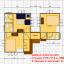 บ้านน็อคดาวน์ ทรงปั้นหยา บ้านแฝด 4*6 + 3*4 thumbnail 2