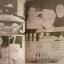 หน้ากากปริศนา thumbnail 6