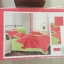 ผ้าปูที่นอน สีพื้น เกรดA 3.5ฟุต 3ชิ้น คละสี ชุดละ 145 บาท ส่ง 40ชุด thumbnail 2