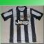เสื้อทีมเหย้า Juvetus ฤดูกาล 2012 - 2013 thumbnail 2