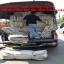 ขนส่ง/Transport ,ถุงจัมโบ้ thumbnail 1