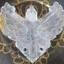 ครุฑ ( Garuda ) thumbnail 1