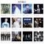 ปฏิทินมินิ 2017 - BIGBANG MADE thumbnail 2
