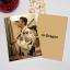 สมุด BIGBANG MADE G-DRAGON thumbnail 1
