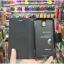 Samsung J7 Pro - เคสฝาพับ Mercury Goospery Fancy Leather Case cover แท้ thumbnail 3