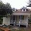 บ้านตะวันตก ขนาด 3*4 ระเบียง 1*4 เมตร ราคา 240,000 บาท thumbnail 3