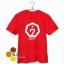 T-shirte GOT7 Girls Girls Girls-B- -ระบุไซต์ /สี- thumbnail 5