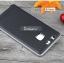 Huawei P9 - เคสหลัง+กรอบข้าง (PC+TPU) iPAKY thumbnail 14
