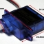 Servo ขนาดเล็ก Micro Servo Tower Pro SG90 Servo Micro ราคา 75 บาท thumbnail 4