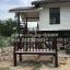 บ้านโมบาย ขนาด 3*7 เมตร ระเบียง 2*3 เมตร (1 ห้องนอน 1 ห้องน้ำ) thumbnail 3
