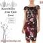 ALL UPDATE 24-07-57 / Preorder / ASOS , KarenMillen , Coast , Anne Klein Dress Style thumbnail 58