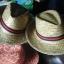หมวกสานเที่ยวส่งกราณต์ 16 บ. thumbnail 1