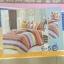 ผ้าปูที่นอน คละลาย เกรดB 6ฟุต 5ชิ้น คละลาย ชุดละ 140 บาท ส่ง 40ชุด thumbnail 7