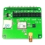 Raspberry Pi add-on GPS V2.0 by ITEAD with Antenna โมดูล GPS พร้อมสายอากาศ สำหรับ Raspberry Pi thumbnail 4