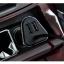 ที่ชาร์จในรถ (เผื่อคนนั่งหลัง) 4USB 9.6A TOTU TORCH SERIES CAR CHARGER แท้ thumbnail 11