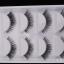 HW-3# ขนตาปลอม(ราคาส่งนี้ ขั้นต่ำ 15 กล่องขึ้นไปเท่านั้น) คละเเบบได้ thumbnail 5