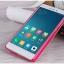 Xiaomi Redmi Note 4X - เคสฝาพับ Nillkin Sparkle leather case แท้ thumbnail 6