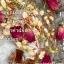 ชุดดอกไม้รดน้ำ-ดำหัว thumbnail 1