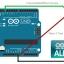 Arduino Relay 12V 16 ช่อง 10A 250V power relay สำหรับ Arduino และ Microcontroller thumbnail 10
