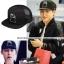 หมวก UNDERCOVER Sty.Hanbin thumbnail 1