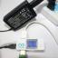 Adapter Micro USB 5V 2.60A thumbnail 6