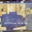 ผ้าปูที่นอน ลายจุด/ ลายดาว 6ฟุต 5ชิ้น คละลาย ชุดละ 135 บาท ส่ง 40ชุด thumbnail 3