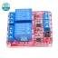 Arduino Relay 24V 2 Channel Relay High/Low Level Trigger Relay Module thumbnail 4