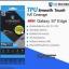 Samsung S7 Edge (เต็มจอ) - HI-SHIELD ฟิลม์ TPU Smooth Touch แท้ thumbnail 1