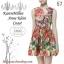 ALL UPDATE 24-07-57 / Preorder / ASOS , KarenMillen , Coast , Anne Klein Dress Style thumbnail 56