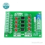 5V TO 24V 4 CHANNEL OPTOCOUPLER ISOLATION BOARD 4BIT thumbnail 5