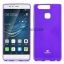 Huawei P9 - เคส TPU Mercury Jelly Case (GOOSPERY) แท้ thumbnail 26