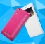 Xiaomi Redmi 4A - เคสฝาพับ Nillkin Sparkle leather case แท้ thumbnail 2