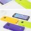 Samsung Galaxy Note5 - เคส TPU Mercury Jelly Case (GOOSPERY) แท้ thumbnail 17