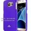 Samsung Galaxy S7 - เคส TPU Mercury Jelly Case (GOOSPERY) แท้ thumbnail 10