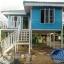 บ้านโมบาย ขนาด 6*7 เมตร 2ห้องนอน 2ห้องน้ำ 1ห้องรับเเขก thumbnail 3