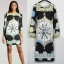 PUC105 Preorder / EMILIO PUCCI DRESS STYLE thumbnail 1