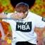 T-shirte HBA Sty.V BTS -ระบุไซต์/สี- thumbnail 1
