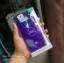 Samsung Note8 - เคส TPU Mercury Jelly Case (GOOSPERY) แท้ thumbnail 21
