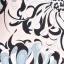 PUC62 Preorder / EMILIO PUCCI DRESS STYLE thumbnail 4