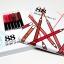 Ver.88 Holiday Lip Pencil Set ลิปดินสอ SALE 60-80% ฟรีของแถมทุกรายการ thumbnail 2