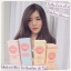 VIT C SERUM PLUS by BABYKISS thumbnail 6