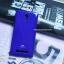 Oppo Find7, 7a - เคส TPU Mercury Jelly Case (GOOSPERY) แท้ thumbnail 27