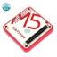 M5Stack Battery Battery 850 mAh Module ESP32 Development Board thumbnail 3