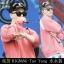 เสื้อแขนยาว Bigbang Let's not fall in love Sty.Taeyang -ระบุไซต์- thumbnail 1