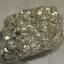 ไพไรต์เปรู (Peru Pyrite) thumbnail 5