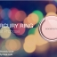 Mercury Ring แหวนติดด้านหลังมือถือ i-Ring Premium (Goospery) แท้ thumbnail 6