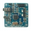 โมดูลเล่นเพลง MP3 / WMA / WAV / MIDI Player Module (VS1003) MP3 Module for Arduino thumbnail 1